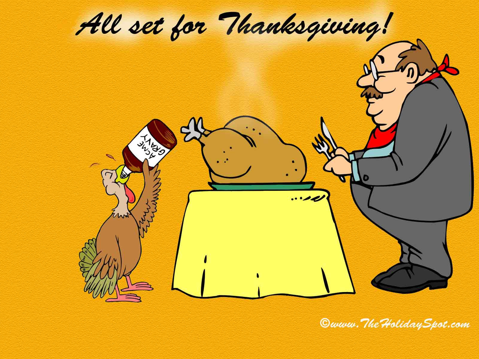 Humorous Thanksgiving Quotes  New Wallpaper 2012 Thanksgiving Wallpaper Happy