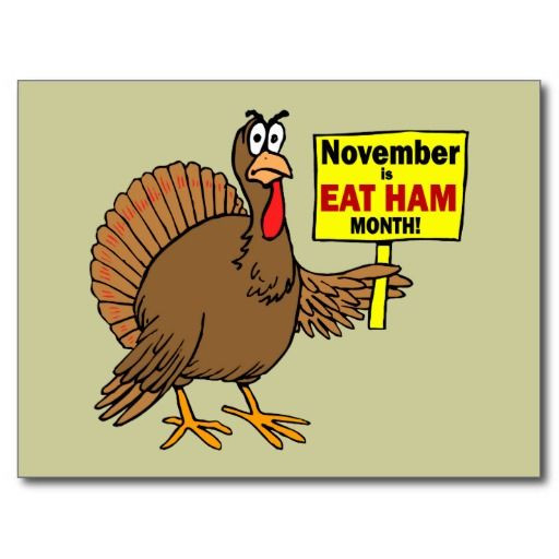 Humorous Thanksgiving Quotes  Thanksgiving Jokes & Humor Enjoy Your Day