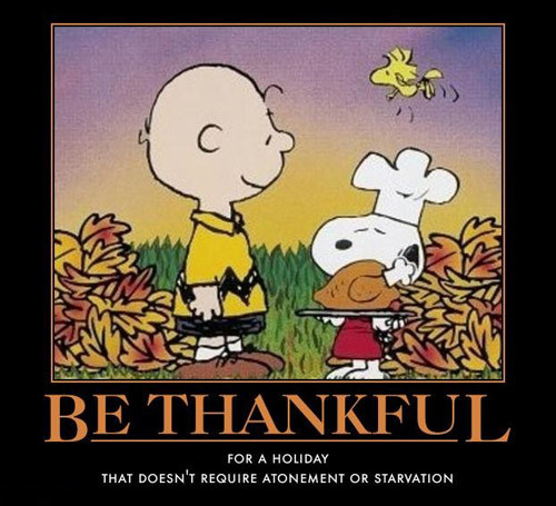 Humorous Thanksgiving Quotes  Best Funny Thanksgiving 2015