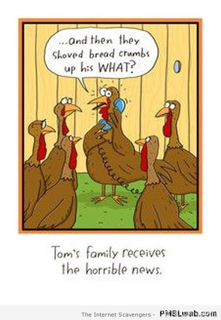 Humorous Thanksgiving Quotes  Top 25 best Thanksgiving funny ideas on Pinterest