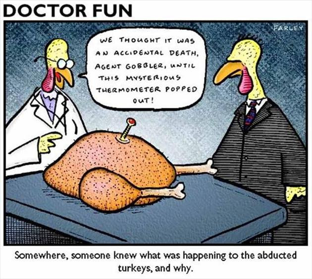 Humorous Thanksgiving Quotes  Funny Thanksgiving pilation 20 Pics