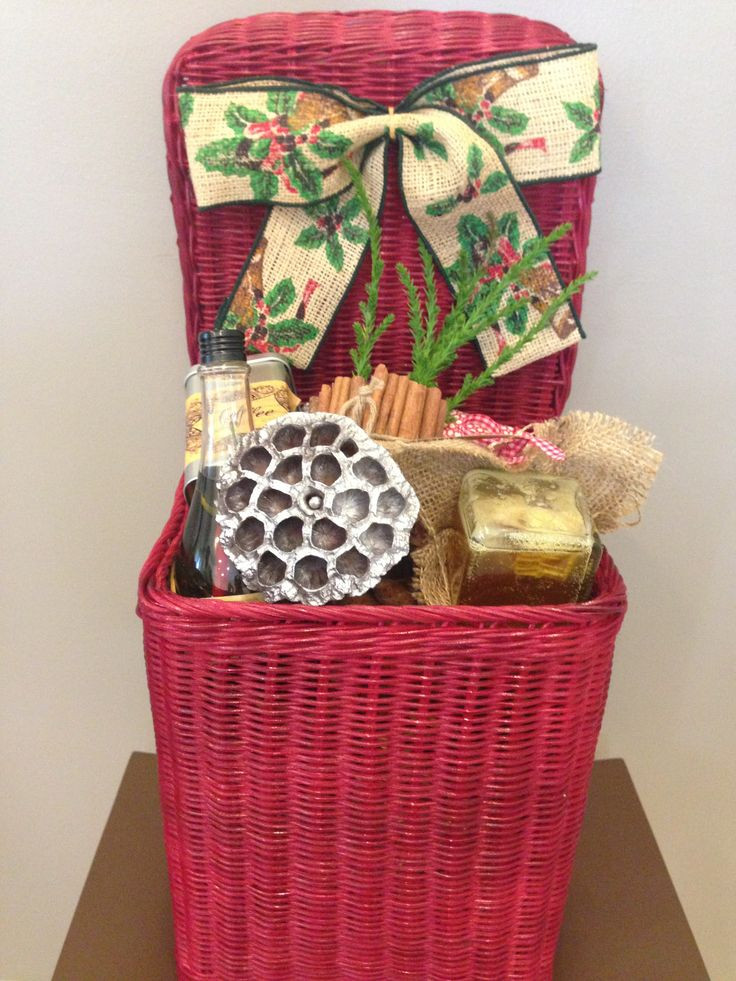 Hunting Gift Basket Ideas  17 Best images about Hampers Hunting on Pinterest