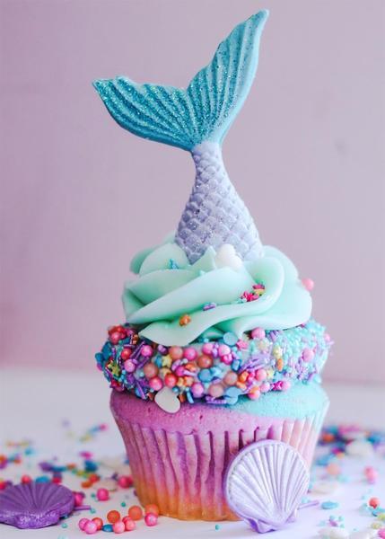 Ideas For A Mermaid Party  29 Magical Mermaid Party Ideas Pretty My Party Party Ideas