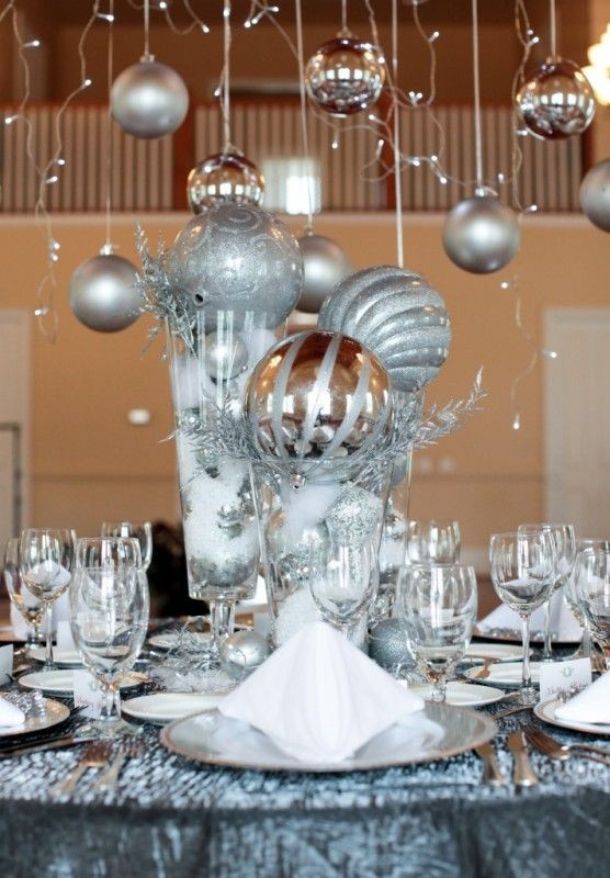 Ideas For Company Christmas Party  17 Best pany Christmas Party Ideas on Pinterest
