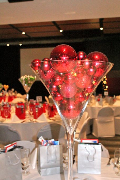 Ideas For Company Christmas Party  Best 25 pany christmas party ideas ideas on Pinterest