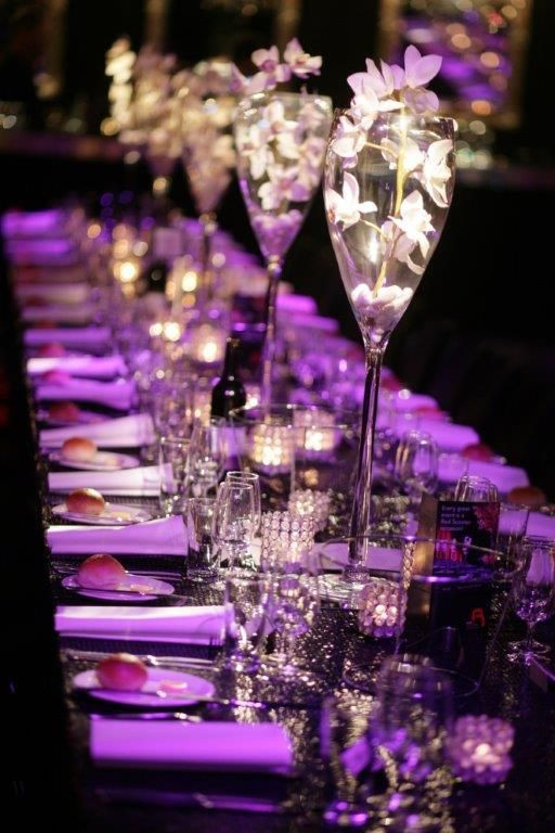 Ideas For Company Christmas Party  25 best pany christmas party ideas on Pinterest