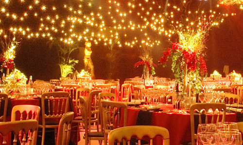 Ideas For Company Christmas Party  Corporate Christmas Party Games