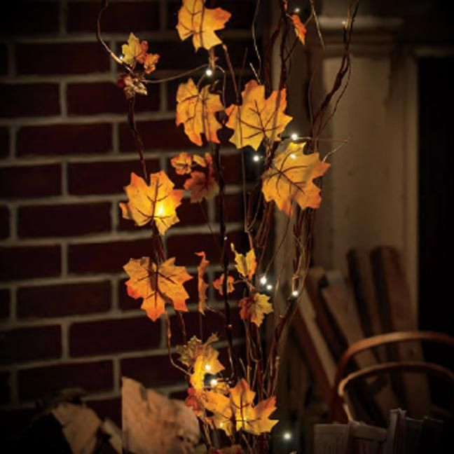 Indoor Fall Decorating Ideas  17 Best images about Indoor Fall Lanterns Decor on