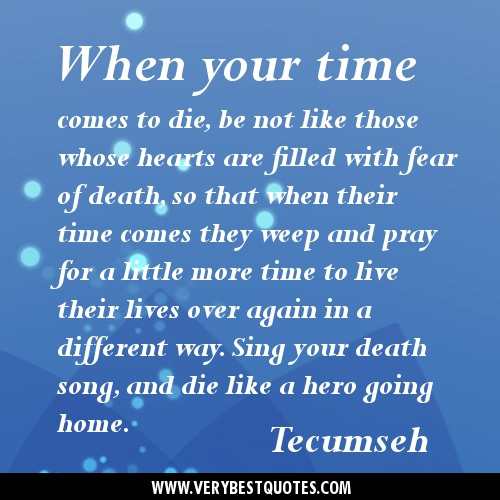 Inspiring Quotes After Death  INSPIRATIONAL QUOTES ABOUT LIFE AFTER DEATH image quotes