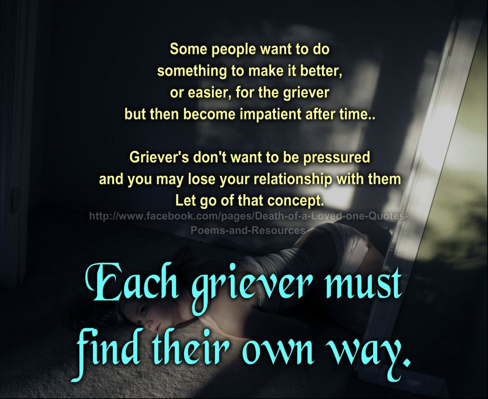 Inspiring Quotes After Death  Inspirational Quotes About Death Loved e QuotesGram