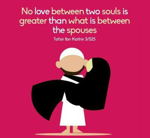Islam Quotes About Marriage  Best 25 Islam marriage ideas on Pinterest