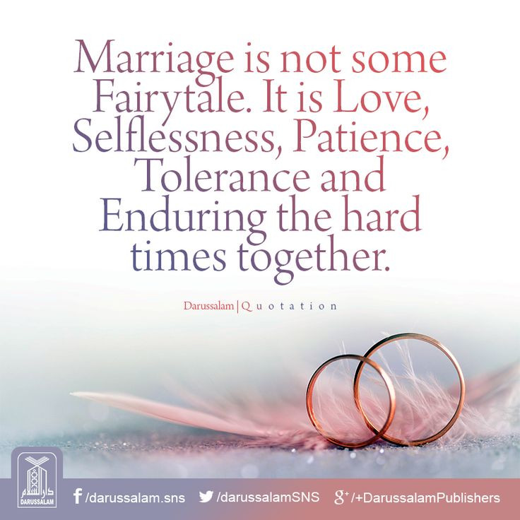 Islam Quotes About Marriage  25 best ideas about Islam marriage on Pinterest