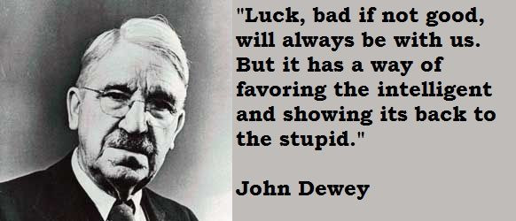 John Dewey Quotes On Education  17 Best images about Dewey John on Pinterest