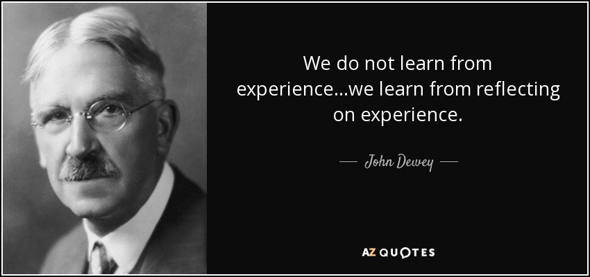 John Dewey Quotes On Education  TOP 25 QUOTES BY JOHN DEWEY of 442