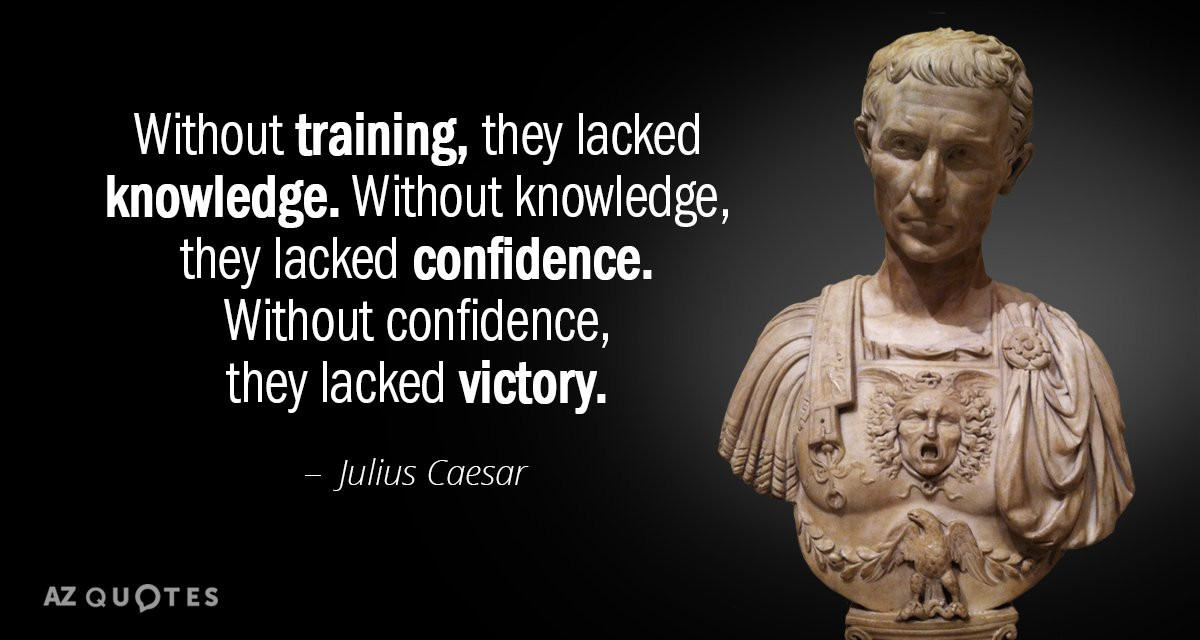 Julius Caesar Leadership Quotes  TOP 25 QUOTES BY JULIUS CAESAR of 70