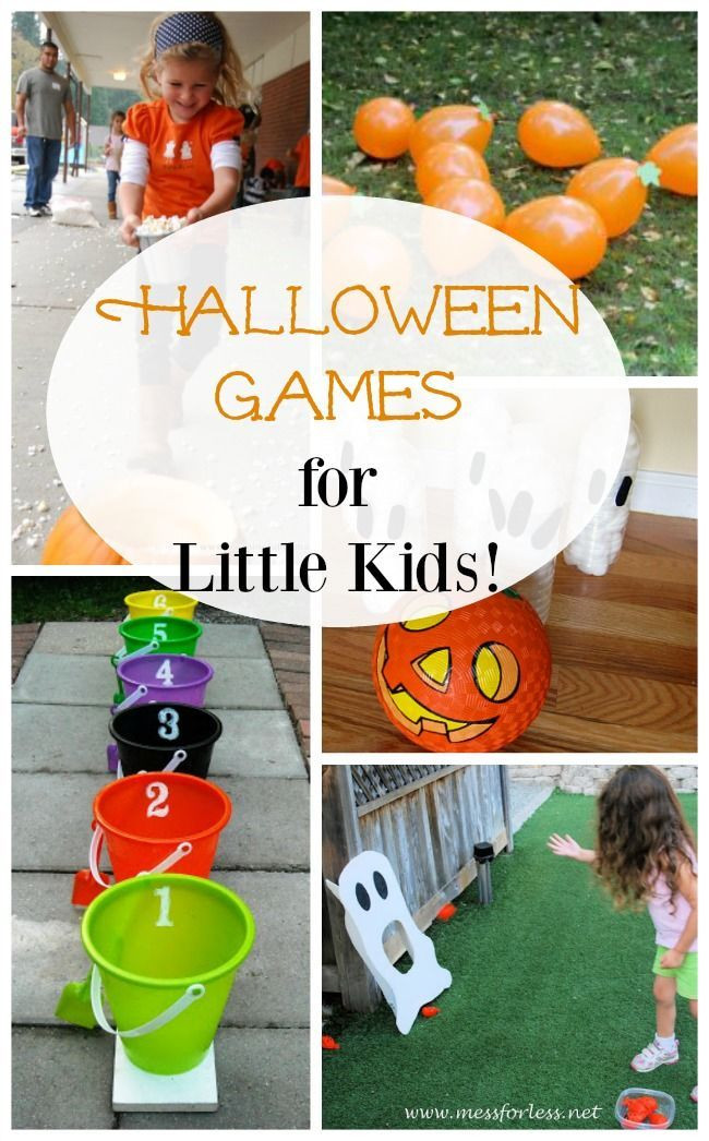 Kindergarten Halloween Party Ideas  Best 25 Preschool halloween party ideas on Pinterest