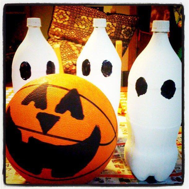 Kindergarten Halloween Party Ideas  Best 25 Kindergarten halloween party ideas on Pinterest