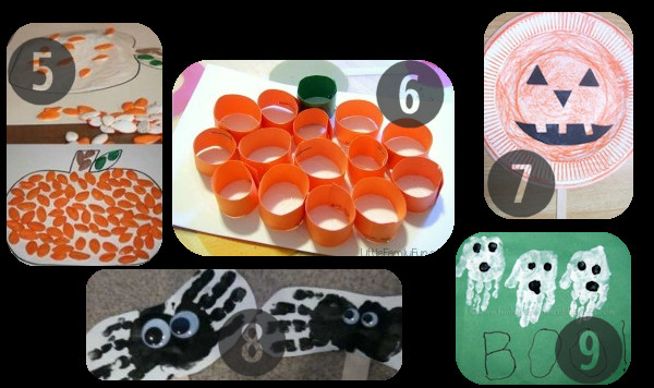 Kindergarten Halloween Party Ideas  Halloween costume ideas Halloween party ideas 25
