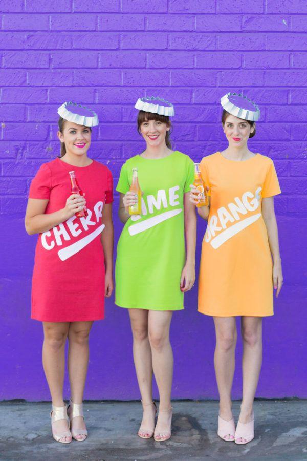 Liquor Cabinet Halloween Costumes  385 best images about DIY Halloween Costumes on Pinterest