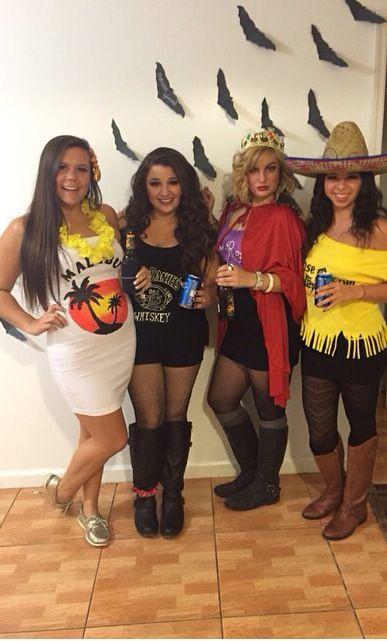 Liquor Cabinet Halloween Costumes  78 best images about HallOUween on Pinterest
