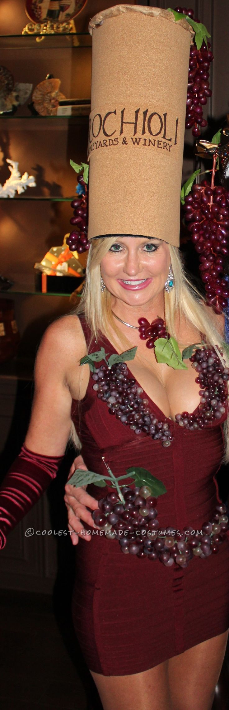 Liquor Cabinet Halloween Costumes  Best 25 Lady gaga halloween costume ideas on Pinterest