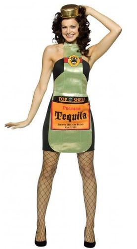 Liquor Cabinet Halloween Costumes  Halloween Beer Costumes Boozin Blog