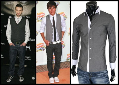 Mens Christmas Party Outfit Ideas  THE C SPOT CHRISTMAS PARTY OUTFIT IDEAS for MEN