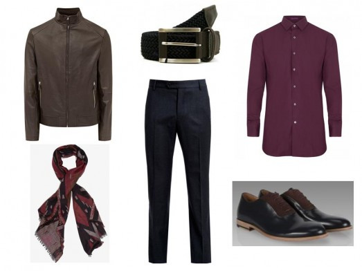 Mens Christmas Party Outfit Ideas  Christmas Eve Outfit Ideas for Men InspirationSeek