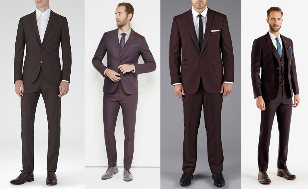 Mens Christmas Party Outfit Ideas  What To Wear To Your fice Christmas Party