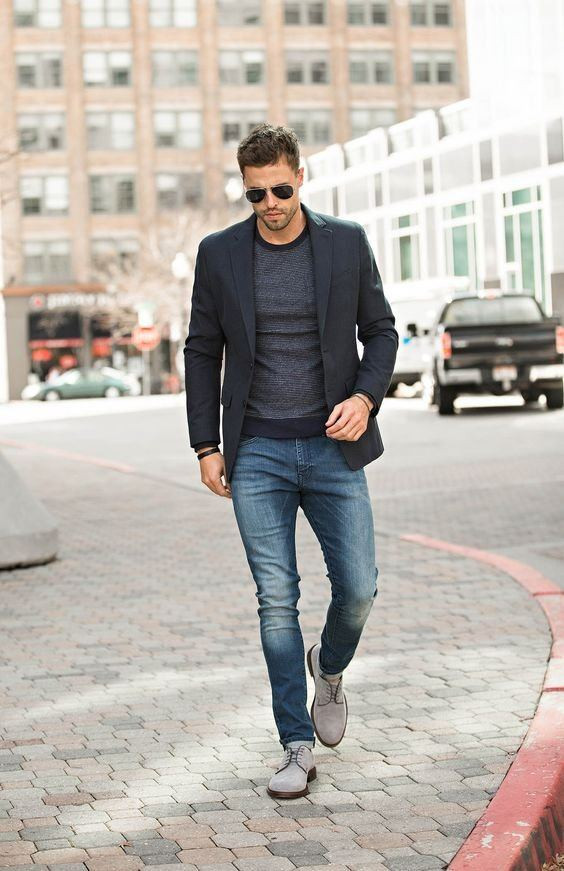 Mens Christmas Party Outfit Ideas  Christmas Outfits for Guys 19 Ways How to Dress for Christmass