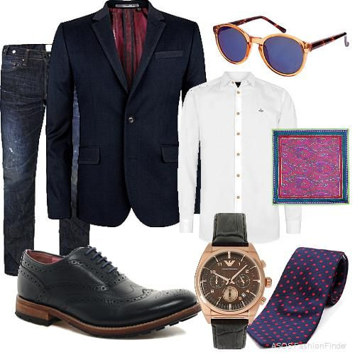 Mens Christmas Party Outfit Ideas  Speeddating mens outfit ideas