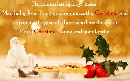 Merry Christmas Baby Quotes  Baby Jesus Quotes QuotesGram