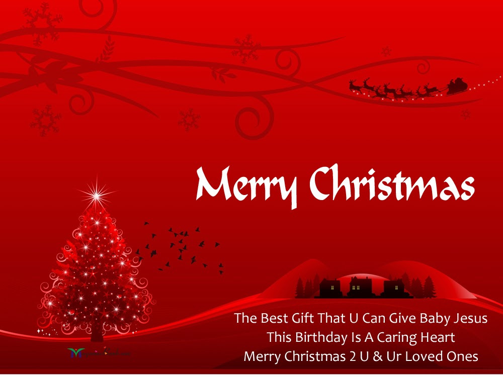 Merry Christmas Baby Quotes  Merry Christmas Quotes About Jesus QuotesGram