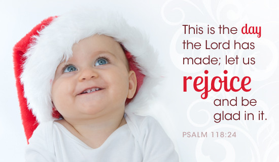 Merry Christmas Baby Quotes  Free Christmas Baby eCard eMail Free Personalized