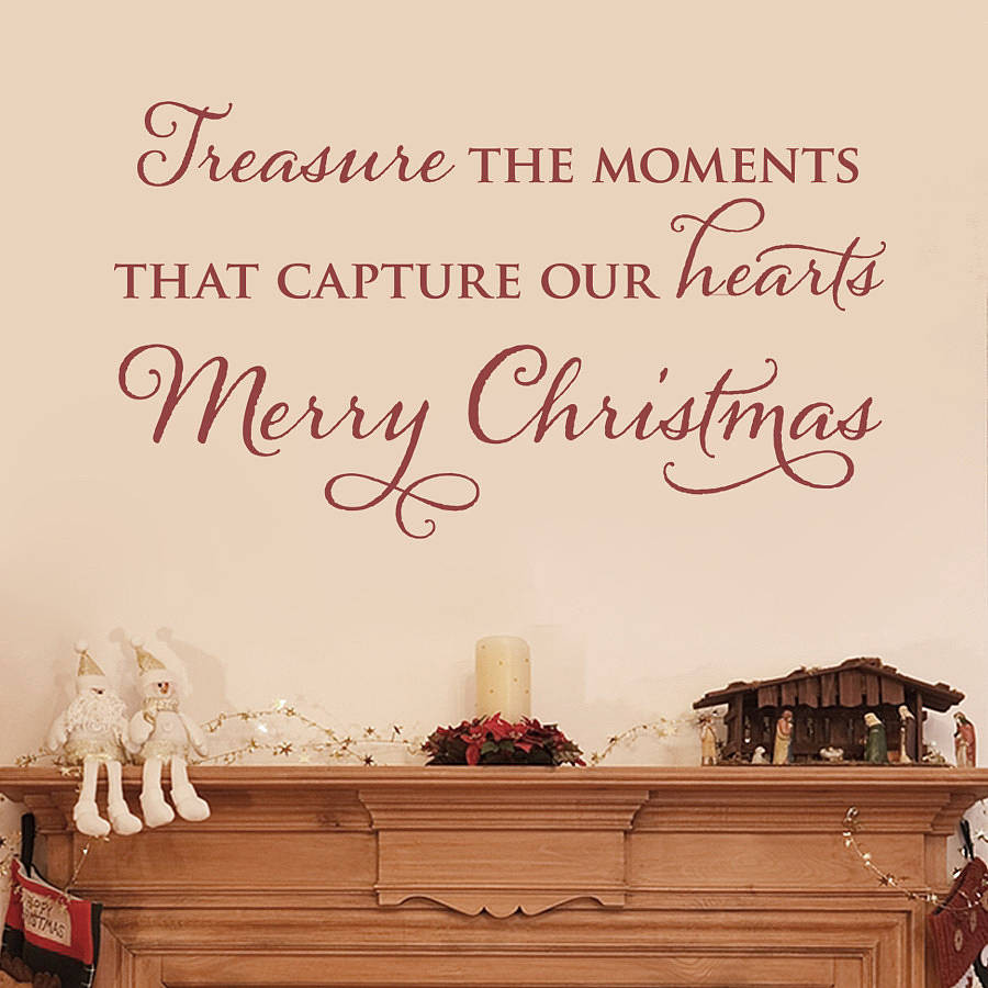 Merry Christmas Baby Quotes  Baby Christmas Quotes QuotesGram