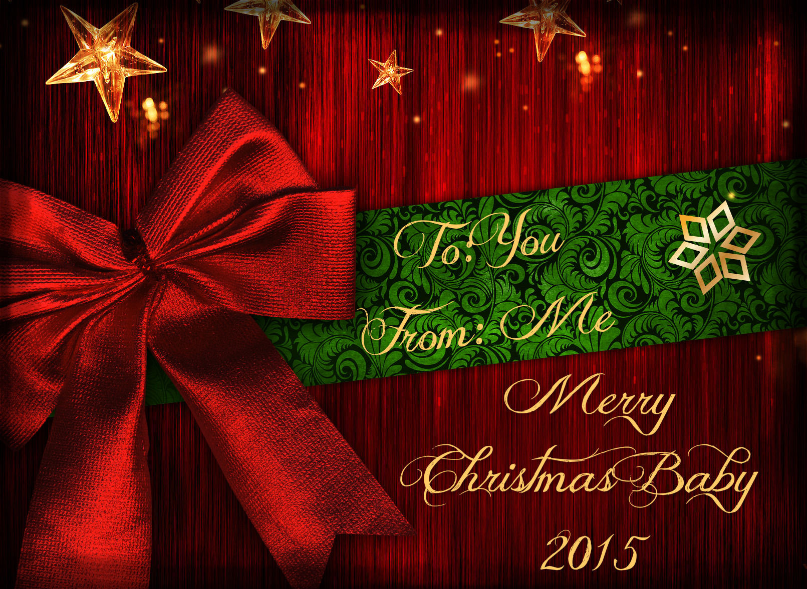 Merry Christmas Baby Quotes  Merry Christmas Baby s and for