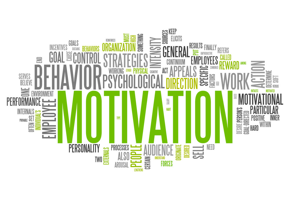 Motivational Quotes For Employees From Managers  72 Motivational Quotes Sales Managers Should Use to