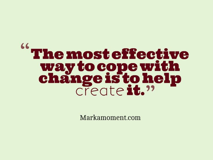 Motivational Quotes For Employees From Managers  Best 25 Management quotes ideas on Pinterest