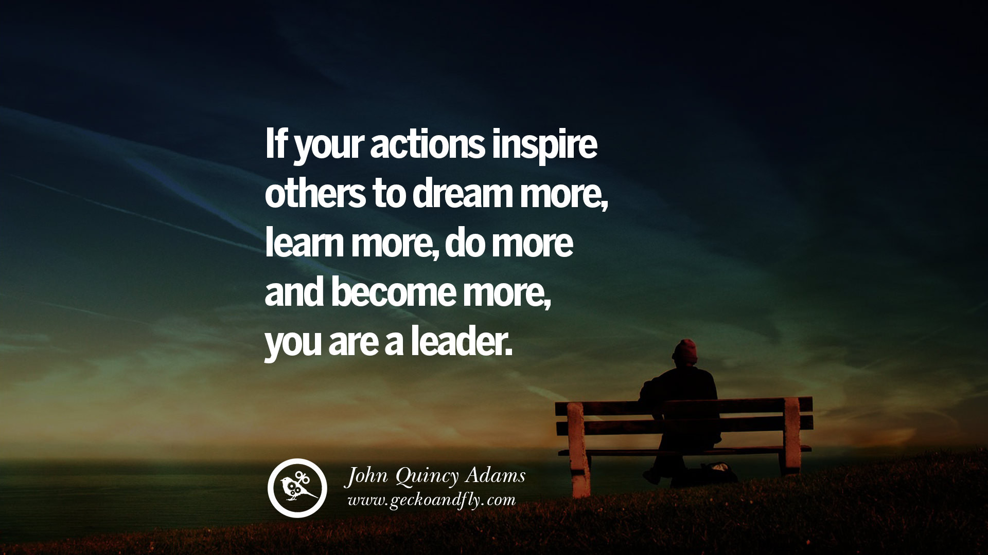 Motivational Quotes For Employees From Managers  22 Uplifting and Motivational Quotes on Management Leadership