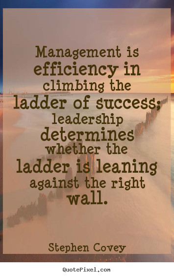 Motivational Quotes For Employees From Managers  Quotes 3 419 ALL NEW INSPIRATIONAL QUOTES MANAGEMENT