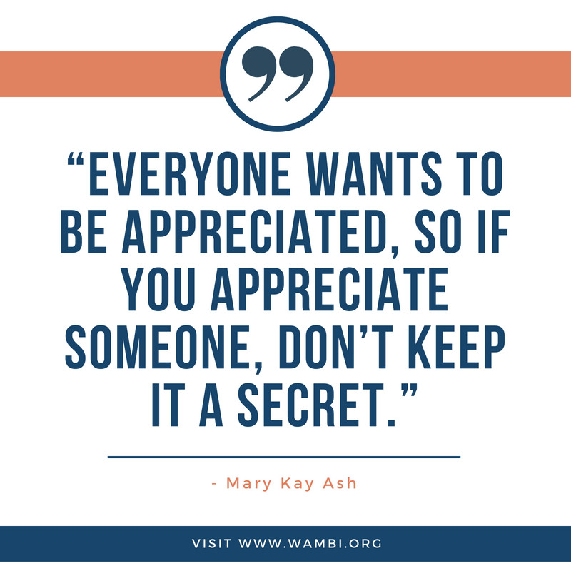 Motivational Quotes For Employees From Managers  11 Inspirational Employee Engagement Quotes