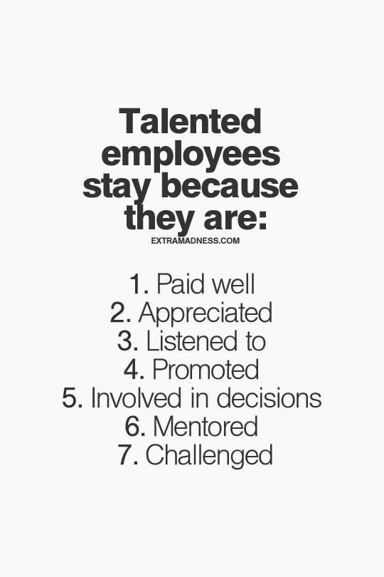Motivational Quotes For Employees From Managers  Best 25 Motivational stories for employees ideas on