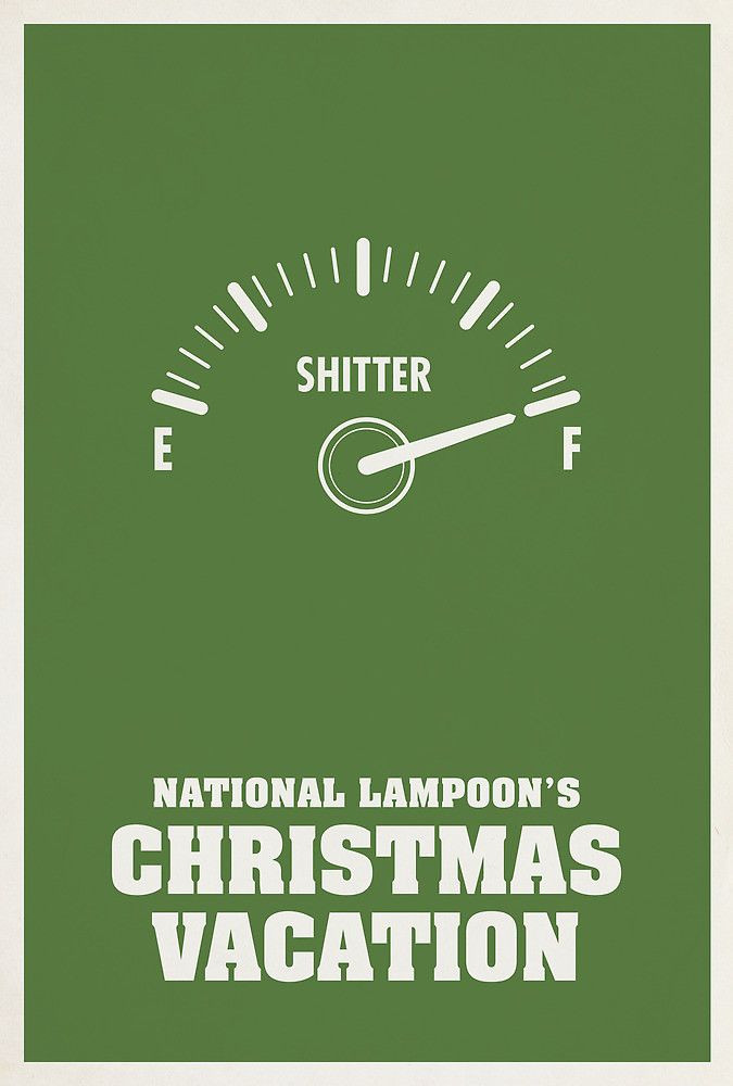 National Lampoons Christmas Vacation Quotes  Best 25 Christmas vacation quotes ideas on Pinterest