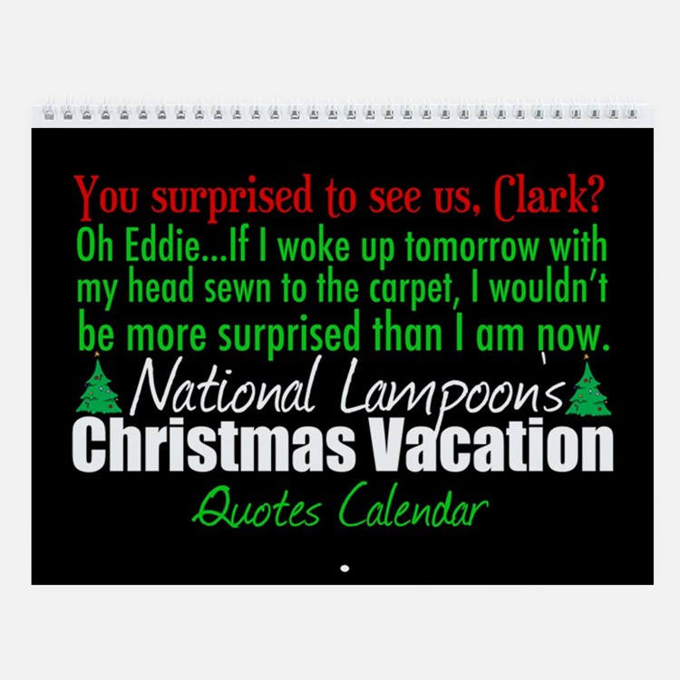 National Lampoons Christmas Vacation Quotes  Funny National Lampoons Christmas Vacation Movie