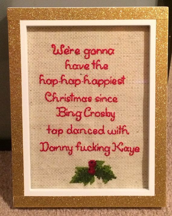 National Lampoons Christmas Vacation Quotes  National Lampoon s Christmas Vacation Quote Funny