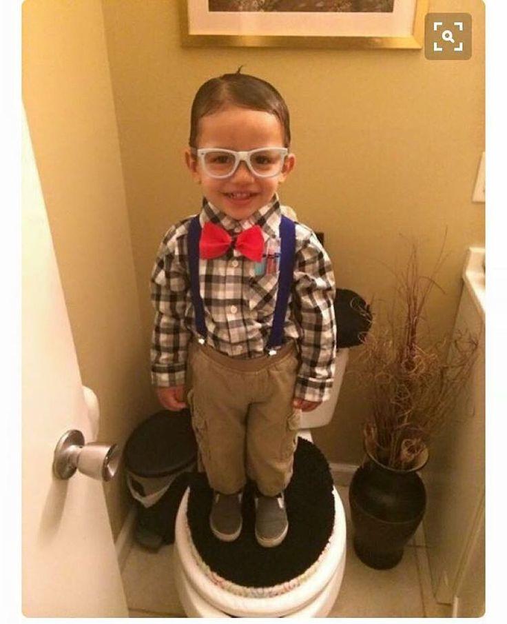 Nerd Costume DIY  Best 25 Diy nerd costume ideas on Pinterest