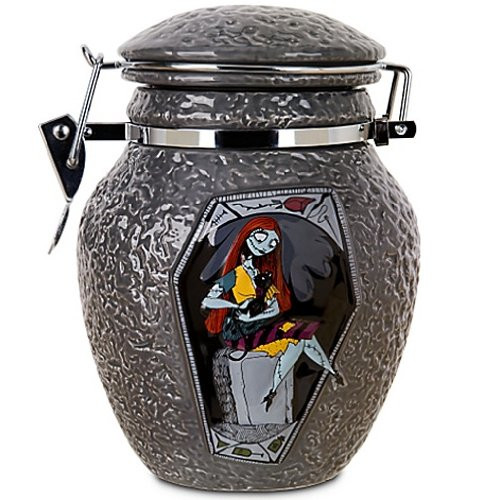 Nightmare Before Christmas Kitchen  Buy Special Kitchen & Housewares Disney Sally Deadly