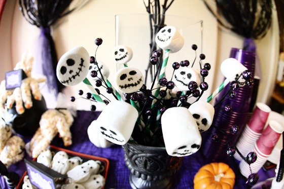 Nightmare Before Christmas Party Ideas  10 Fun Alternative Themes for Your fice Christmas Party