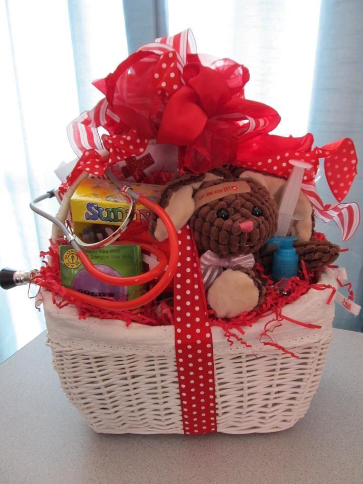 Nursing School Graduation Gift Ideas  17 best Nursing School Graduation Gifts images on