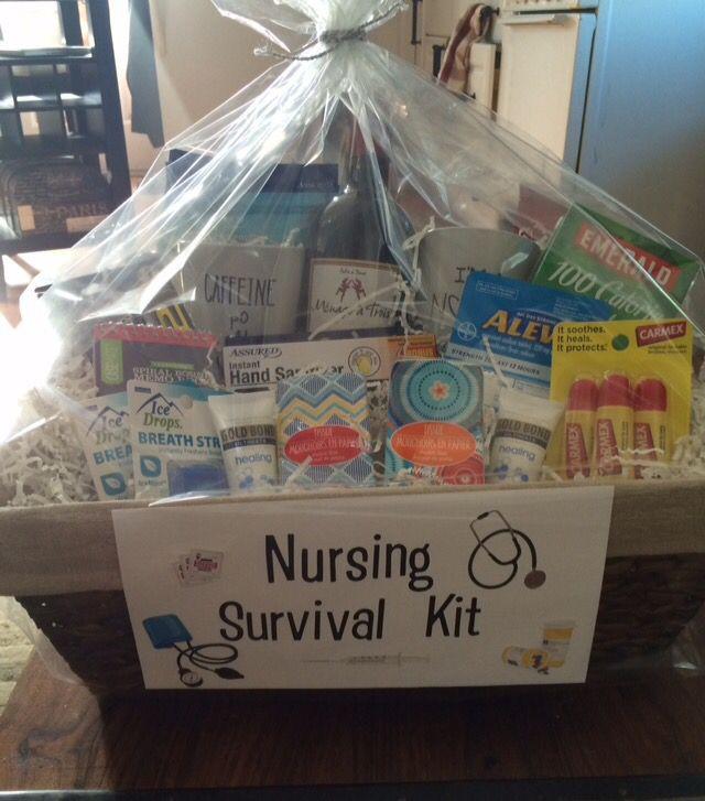 Nursing School Graduation Gift Ideas  Best 25 Nursing graduation ts ideas on Pinterest